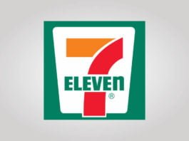 Download Seven (7) Eleven Logo Vector