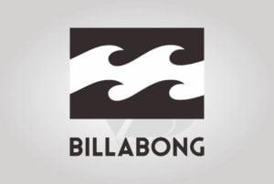 Download Billabong Logo Vector Original