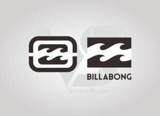 Download Billabong Logo Vector