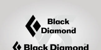 Download Black Diamond Equipment Logo Vector