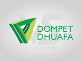 Download Dompet Dhuafa Logo Vector