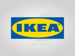 Free Download IKEA Logo Vector