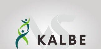 Download Kalbe Farma Logo Vector