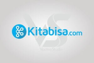 Download Kitabisa.com Logo Vector Horizontal