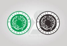 Download MUI (Majelis Ulama Indonesia) Logo Vector