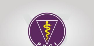 Download PDGI Persatuan Dokter Gigi Indonesia Logo Vector