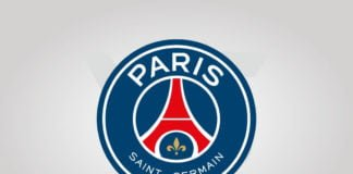 Download Paris Saint-German FC (PSG) Logo Vector