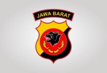 Download Polda Jawa Barat Logo Vector