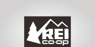 Download REI Co Op Outdoor Gear Logo Vector
