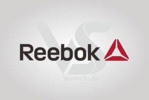 Download Reebok New Logo Vector Horizontal
