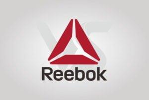Download Reebok New Logo Vector Vertical