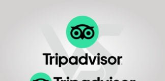 Download Trip Advisor Logo Vector