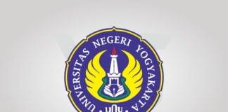 Download UNY Logo Vector Universitas Negeri Yogyakarta