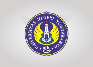 Download UNY Logo Vector Universitas Negeri Yogyakarta