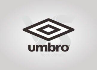 Download Umbro Logo Vector