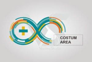 Download Arduino Community Logo Vector Costum Area