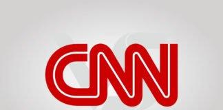 Download CNN Logo Vector