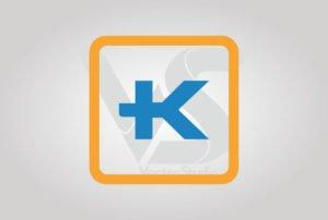 Download Kaskus Logo Vector Icon