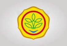 Download Kementan Kementerian Pertanian Logo Vector