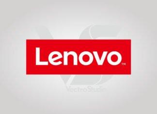 Download Lenovo Logo Vector