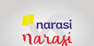 Download Narasi TV Logo Vector