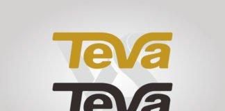 Download TEVA Footwear Logo Vector