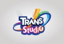 Download Trans Studio Logo Vector