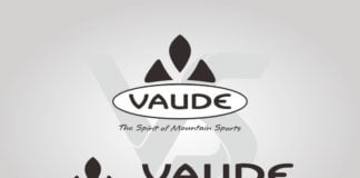 Download Vaude Outdoor Logo Vector