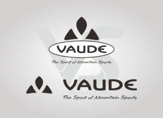 Download Vaude Outdoor Logo Vector