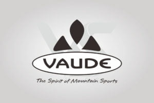 Download Vaude Outdoor Vertical Logo Vector