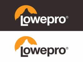Download Lowepro Footwear Logo Vector