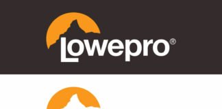 Download Lowepro Footwear Logo Vector