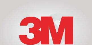 Download 3M Logo Vector