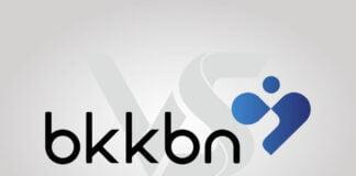 Free Download BKKBN Logo Vector