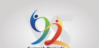 Download Sumpah Pemuda 2020 Logo Vector