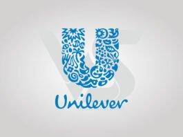 Free Download Unilever Logo Vector
