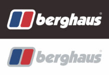 Download Berghaus Logo Vector