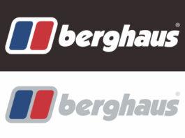 Download Berghaus Logo Vector