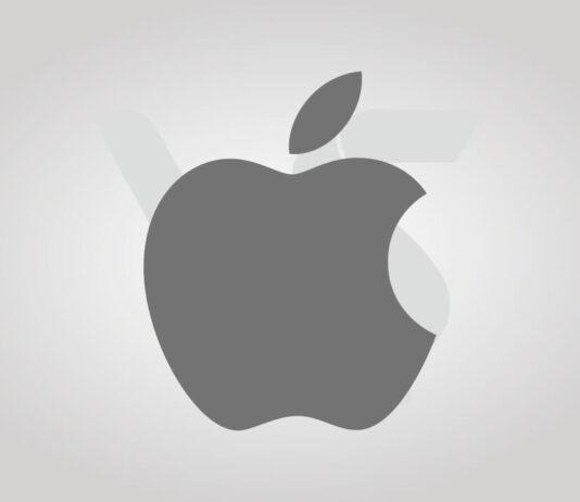 Download Apple Iphone Logo Vector