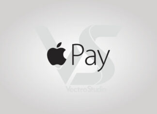 Download Apple Pay Logo Vector