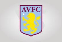 Download Aston Villa F.C Logo Vector