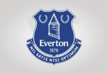 Download Everton F.C Logo Vector