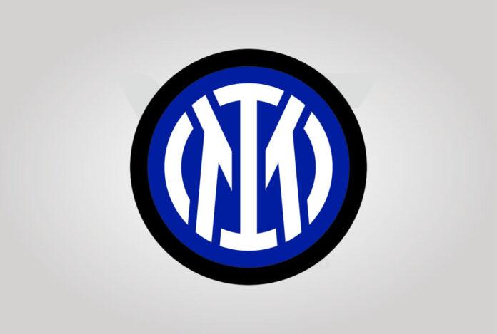 Download Logo Inter Milan Terbaru 2021 Vector