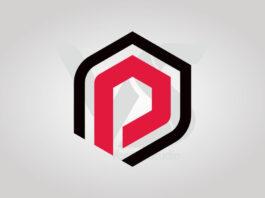 Download Polygon Icon Logo Vector