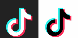 Download TikTok Logo Vector
