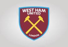 Download West Ham United Logo Vector