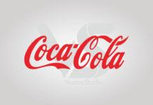 Download Coca Cola Logo Vector