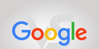 Download Google 2020 Logo Vector