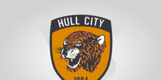 Download Hull City A.F.C Logo Vector