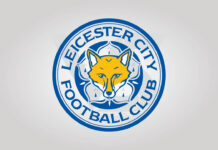 Download Leicester City F.C Logo Vector